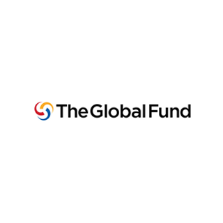 the_global_fund_logo_centre_de_congrès_de_lyon