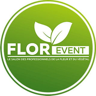 Salon FlorEvent