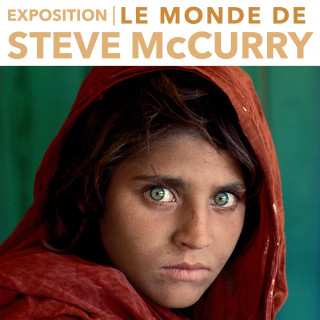 logo_steve_mccurry