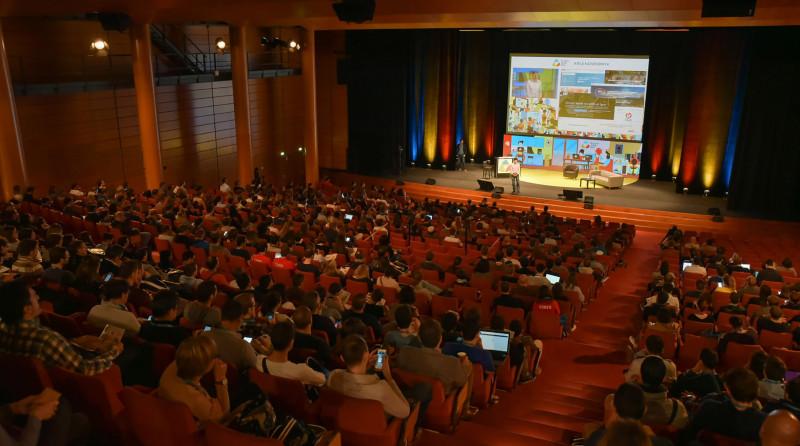 CentreDeCongresDeLyon_AuditoriumLumiere_NicolasRodet