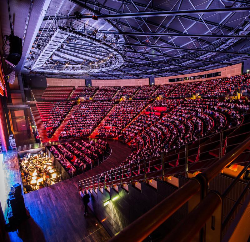 spectacle-centre-de-congres-de-lyon-l-amphitheatre_quentinlafont