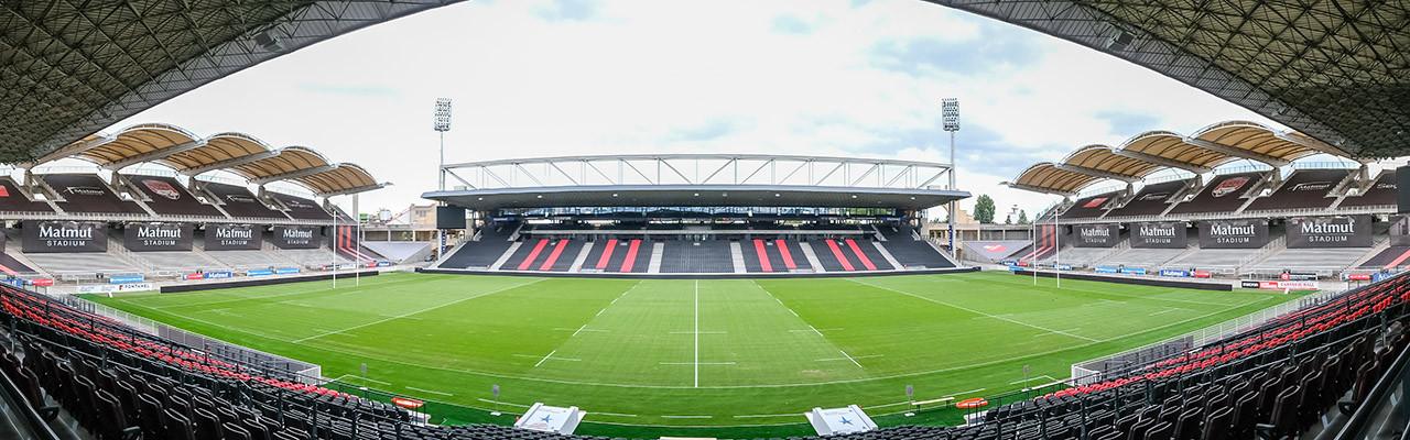 Bildresultat för Stadium Matmut